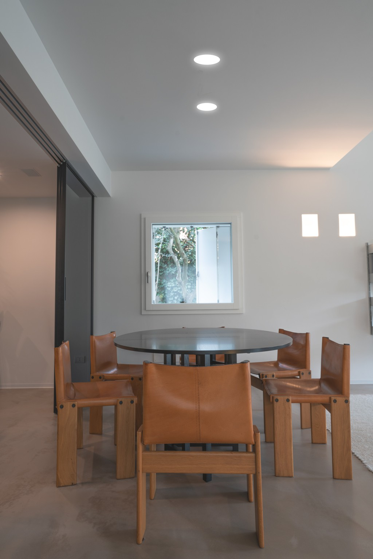 brandless abitazione moderna